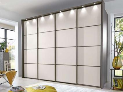 begehbarer kleiderschrank g nstig kaufen bei yatego. Black Bedroom Furniture Sets. Home Design Ideas