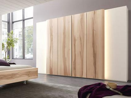 kleiderschrank massivholz weiss g nstig bei yatego. Black Bedroom Furniture Sets. Home Design Ideas