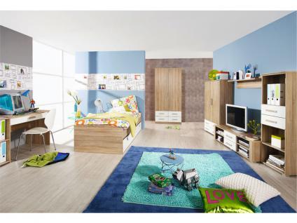 regale jugendzimmer online bestellen bei yatego. Black Bedroom Furniture Sets. Home Design Ideas