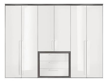 buche massivholz kleiderschrank g nstig bei yatego. Black Bedroom Furniture Sets. Home Design Ideas