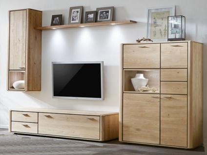 k che grau gebraucht. Black Bedroom Furniture Sets. Home Design Ideas