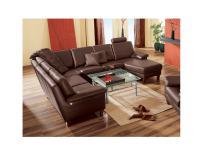Schillig Willi Ecksofa Matrixx 21074 Liva Sofa 2 Sitzer+Winkelecke+Sofa ohne Armlehne+Longchair für Ihr Wohnzimmer in Stoff oder Leder