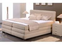 Oschmann Boxspringbett Image Bett mit Bettkasten mit Kopfteil 08 gleich dem Boxspringbett Quattro Bett in Größe Füsse Kopfteil und Stoffgruppe wählbar