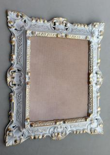 glas antik gold g nstig sicher kaufen bei yatego. Black Bedroom Furniture Sets. Home Design Ideas