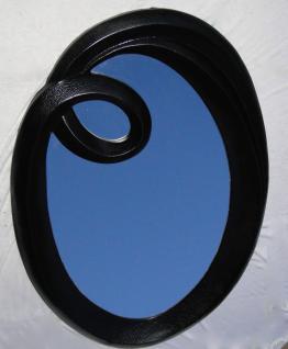 spiegel rahmen oval online bestellen bei yatego. Black Bedroom Furniture Sets. Home Design Ideas