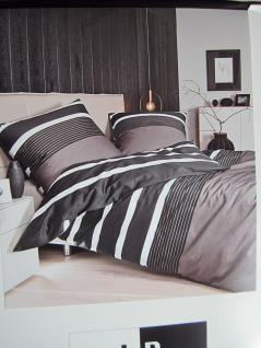 bettw sche schwarz g nstig online kaufen bei yatego. Black Bedroom Furniture Sets. Home Design Ideas