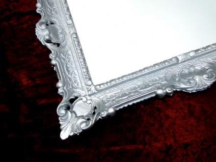 bilderrahmen antik silber g nstig kaufen bei yatego. Black Bedroom Furniture Sets. Home Design Ideas