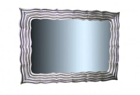 xxl wandspiegel g nstig sicher kaufen bei yatego. Black Bedroom Furniture Sets. Home Design Ideas
