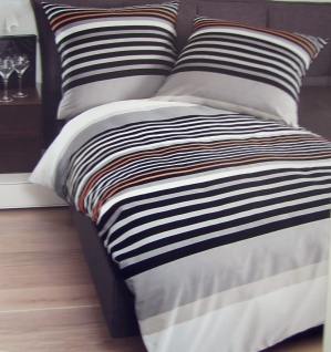 bettw sche baumwolle 135x200 g nstig online kaufen yatego. Black Bedroom Furniture Sets. Home Design Ideas