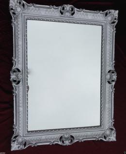 spiegelrahmen g nstig sicher kaufen bei yatego. Black Bedroom Furniture Sets. Home Design Ideas