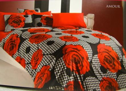 bettw sche 220 x 240 online bestellen bei yatego. Black Bedroom Furniture Sets. Home Design Ideas