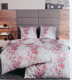bettw sche baumwolle 135x200 g nstig online kaufen yatego. Black Bedroom Furniture Sets. Home Design Ideas