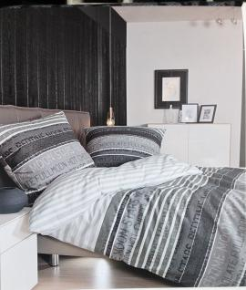 bettw sche 135 200 grau my blog. Black Bedroom Furniture Sets. Home Design Ideas