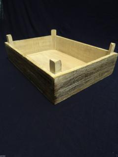 deko holz g nstig sicher kaufen bei yatego. Black Bedroom Furniture Sets. Home Design Ideas