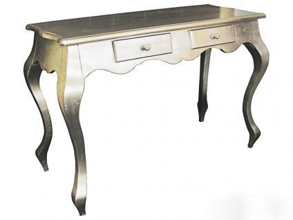 konsolen mit schubladen online bestellen bei yatego. Black Bedroom Furniture Sets. Home Design Ideas