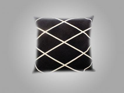 sofakissen g nstig sicher kaufen bei yatego. Black Bedroom Furniture Sets. Home Design Ideas