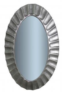 barock spiegel oval online bestellen bei yatego. Black Bedroom Furniture Sets. Home Design Ideas