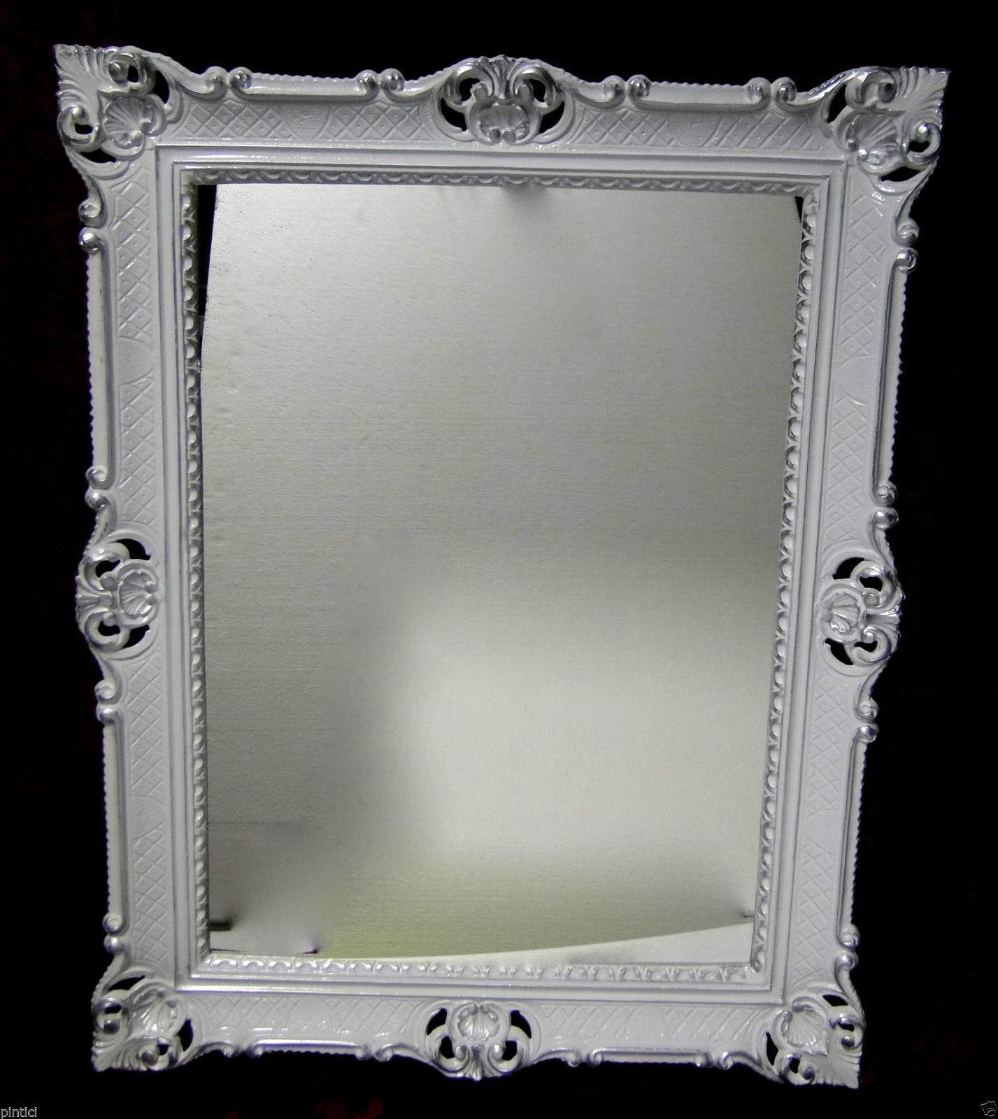grosser spiegel cool grosser spiegel with grosser spiegel. Black Bedroom Furniture Sets. Home Design Ideas