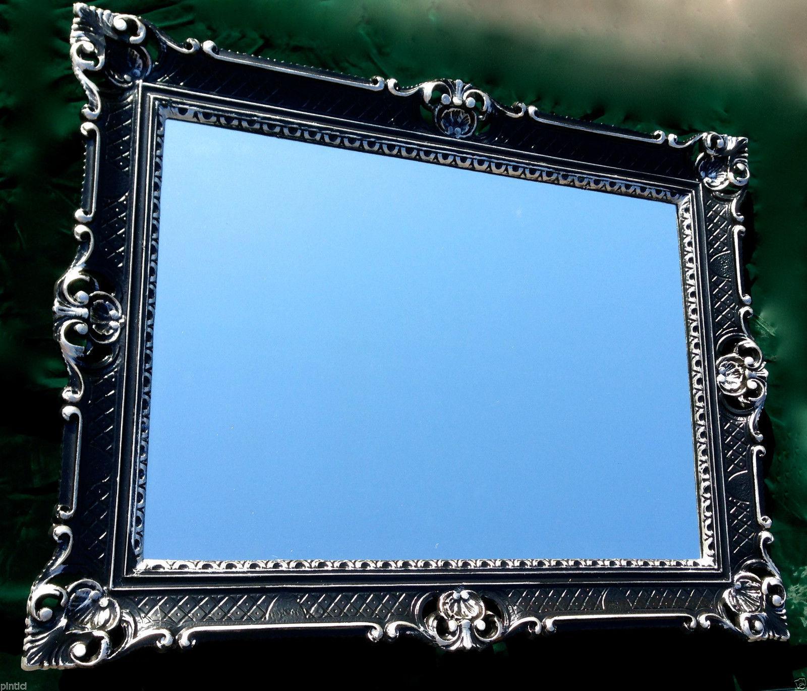 Bilderrahmen Glas Kaufen SC96 – Hitoiro