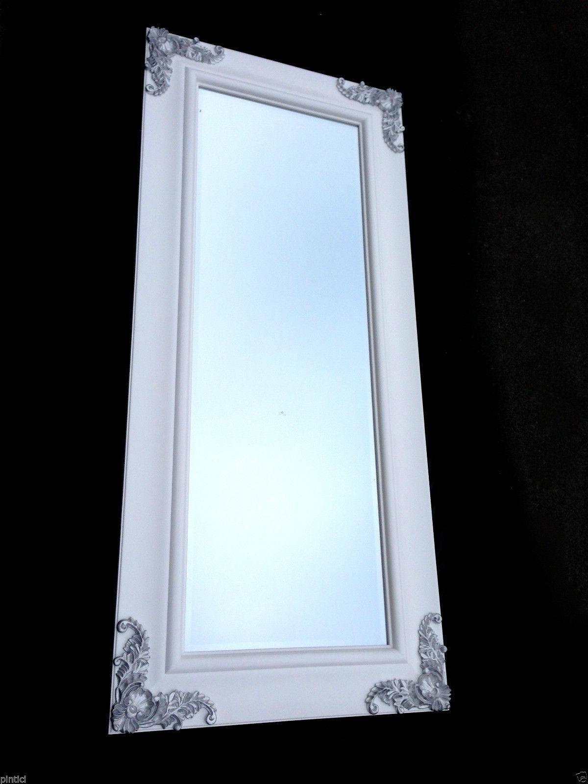 ikea wandspiegel cheap bilder wandspiegel ikea spiegel ohne rahmen gross with ikea wandspiegel. Black Bedroom Furniture Sets. Home Design Ideas