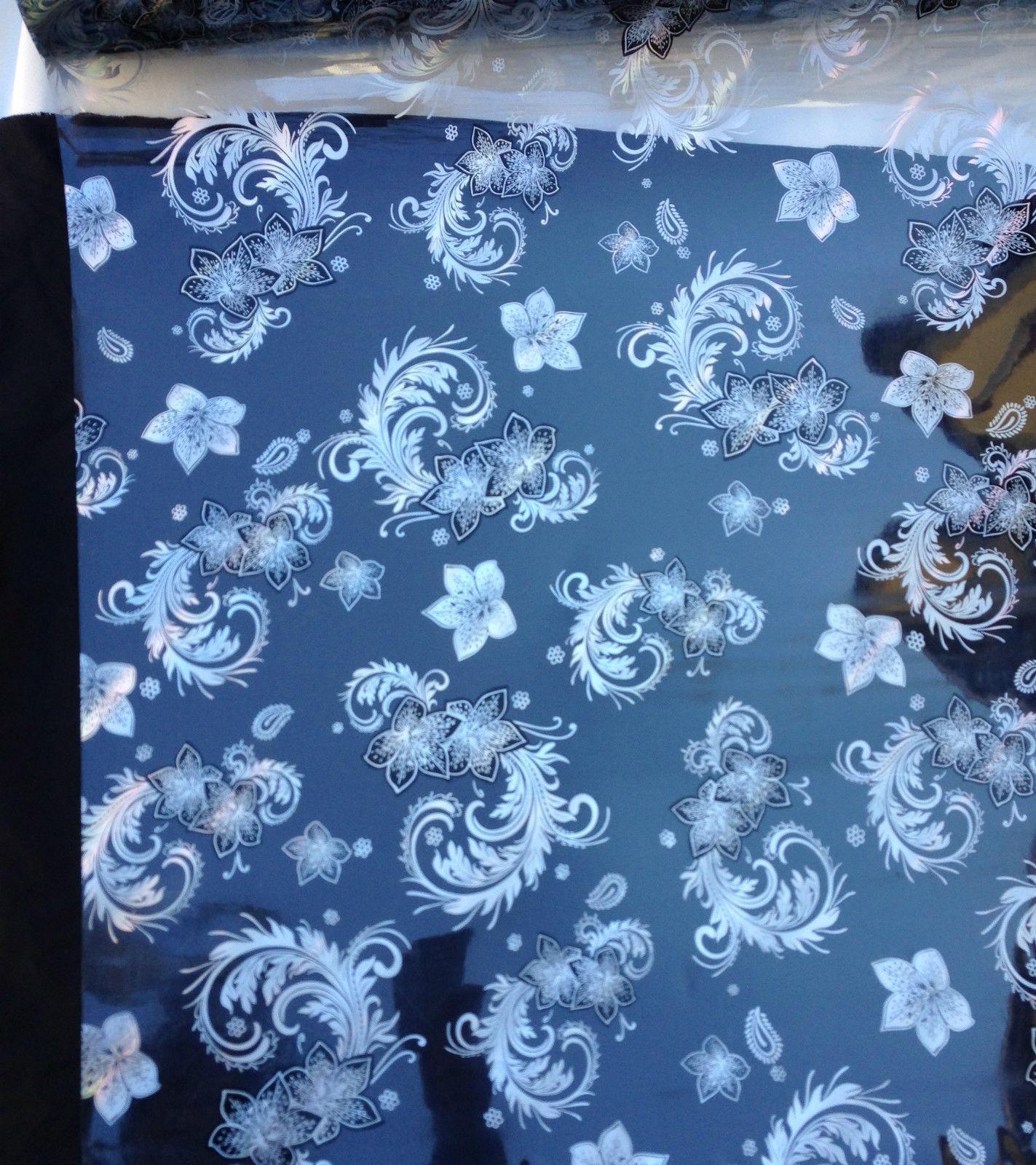 tischschutz folie 2mm transparent tischdecke silber meterware 80 100cm breite kaufen bei. Black Bedroom Furniture Sets. Home Design Ideas