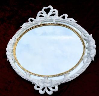 oval spiegel g nstig sicher kaufen bei yatego. Black Bedroom Furniture Sets. Home Design Ideas