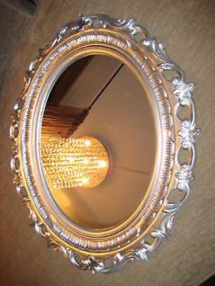 spiegel 120 120 g nstig sicher kaufen bei yatego. Black Bedroom Furniture Sets. Home Design Ideas