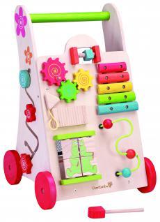 Lauflern-Spielzeug - Vorschau