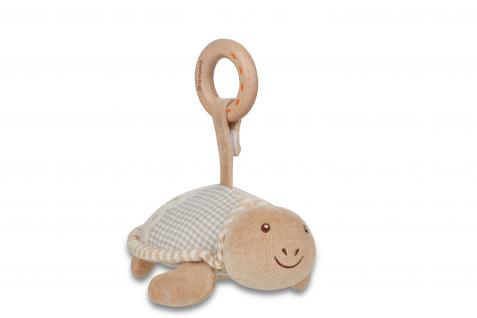 Kuschel-Schildkröte