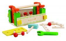 Werkzeugkasten / Werkbank