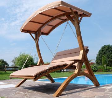 schwebeliege gestell online bestellen bei yatego. Black Bedroom Furniture Sets. Home Design Ideas