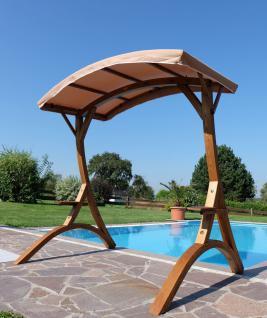 gartenschaukel g nstig sicher kaufen bei yatego. Black Bedroom Furniture Sets. Home Design Ideas