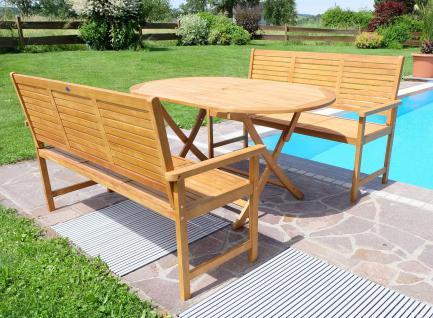 eukalyptus g nstig sicher kaufen bei yatego. Black Bedroom Furniture Sets. Home Design Ideas