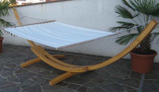 holz h ngematte g nstig sicher kaufen bei yatego. Black Bedroom Furniture Sets. Home Design Ideas