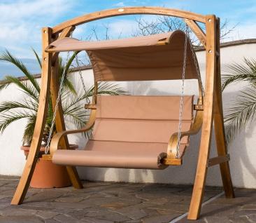 hollywoodschaukel g nstig online kaufen bei yatego. Black Bedroom Furniture Sets. Home Design Ideas