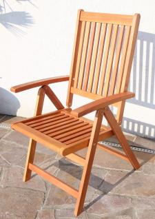 holz klappstuhl g nstig sicher kaufen bei yatego. Black Bedroom Furniture Sets. Home Design Ideas