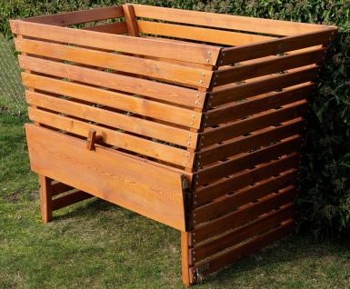 komposter g nstig kaufen. Black Bedroom Furniture Sets. Home Design Ideas