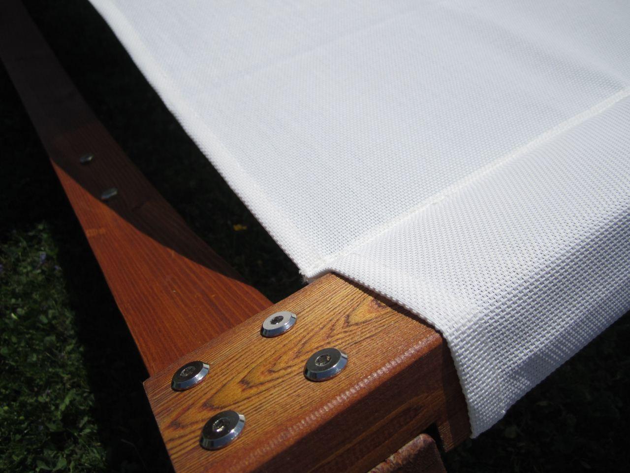 xxl sonnenliege saona extrabreit f r 2 personen kaufen bei as handelsgmbh. Black Bedroom Furniture Sets. Home Design Ideas