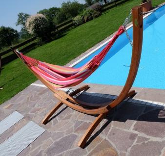 h ngematten gestell online bestellen bei yatego. Black Bedroom Furniture Sets. Home Design Ideas