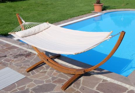 gebogenes holz g nstig sicher kaufen bei yatego. Black Bedroom Furniture Sets. Home Design Ideas