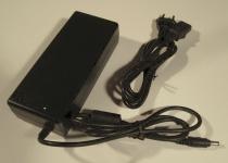 Netzteil Travo für LED Streifen Lampen Strip 24Volt 36Watt 1, 5A (TÜV/GS geprüft)