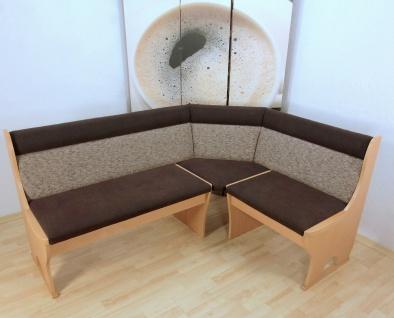 eckbank beige g nstig sicher kaufen bei yatego. Black Bedroom Furniture Sets. Home Design Ideas