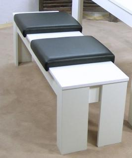 kissen schwarz wei online bestellen bei yatego. Black Bedroom Furniture Sets. Home Design Ideas