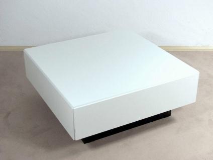 couchtisch wei tisch wohnzimmertisch sofatisch. Black Bedroom Furniture Sets. Home Design Ideas