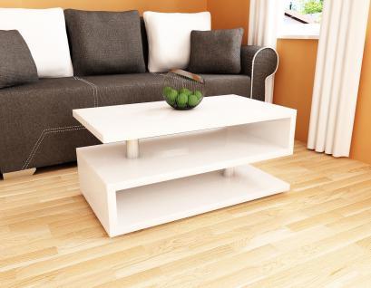 Wohnzimmer Design Weiss online bestellen bei Yatego