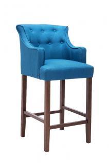 barhocker 60 cm sitzh he g nstig kaufen bei yatego. Black Bedroom Furniture Sets. Home Design Ideas