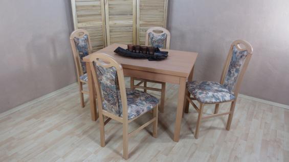 buche beige stuhl g nstig online kaufen bei yatego. Black Bedroom Furniture Sets. Home Design Ideas