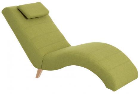 relax liege sessel g nstig online kaufen bei yatego. Black Bedroom Furniture Sets. Home Design Ideas