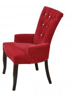 rot schaumstoff g nstig sicher kaufen bei yatego. Black Bedroom Furniture Sets. Home Design Ideas