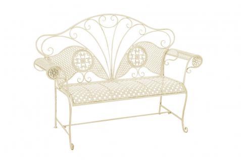 garderoben mit sitzbank online bestellen bei yatego. Black Bedroom Furniture Sets. Home Design Ideas